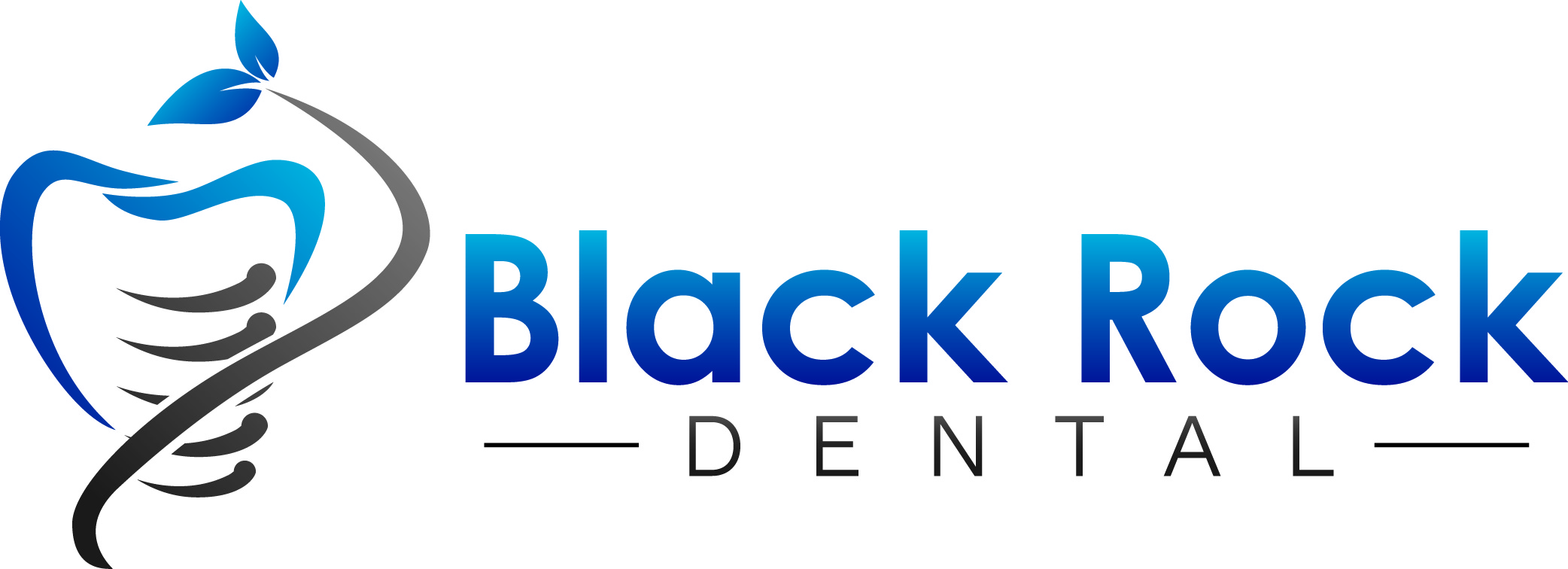 Black Rock Dental